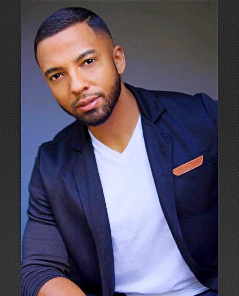 christian keyes married